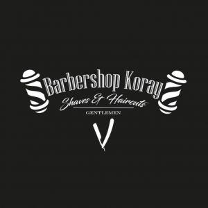 Barbershop Koray