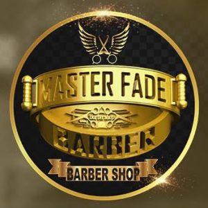 MASTER FADE BARBER